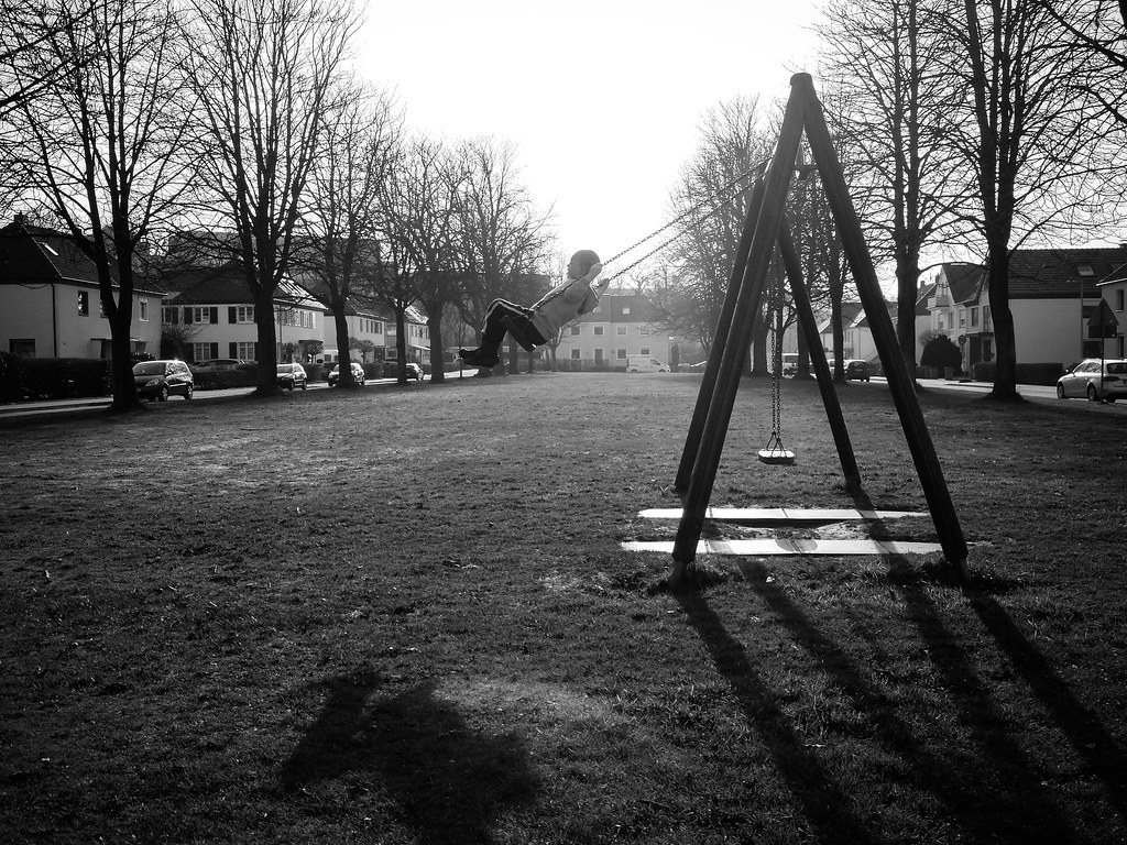 Berlin Pippi Langstrumpf Spielplatz The World S Most Recently Posted Photos Of Fuji And Spielplatz
