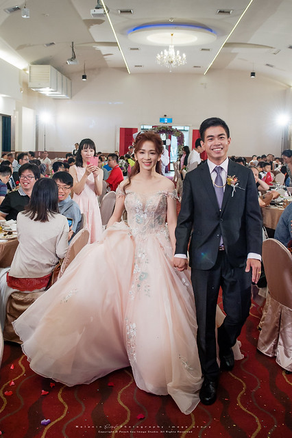 peach-2018526-wedding-746