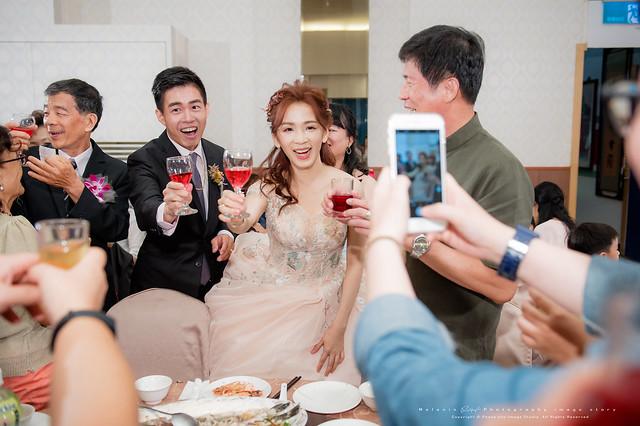 peach-2018526-wedding-853