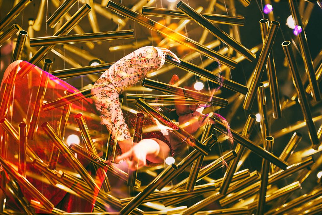 """""""台北推薦台中婚攝,JOE愛攝影,結婚迎娶,戶外證婚,大溪威斯汀飯店"""