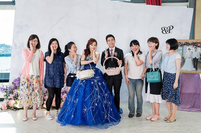 peach-2018526-wedding-924