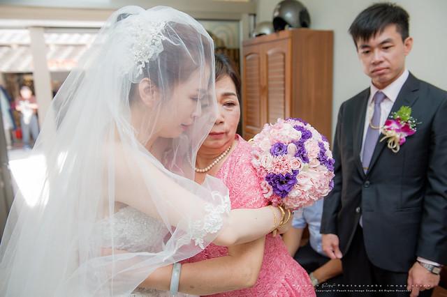peach-2018526-wedding-349