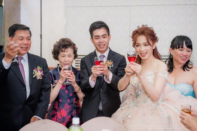 peach-2018526-wedding-888
