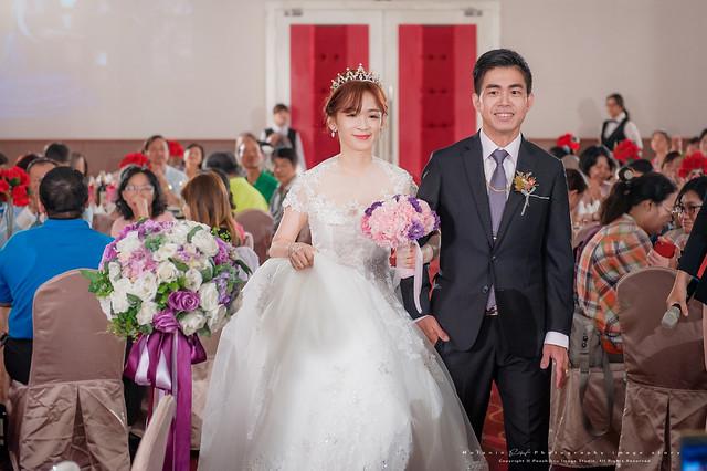 peach-2018526-wedding-637 (2)
