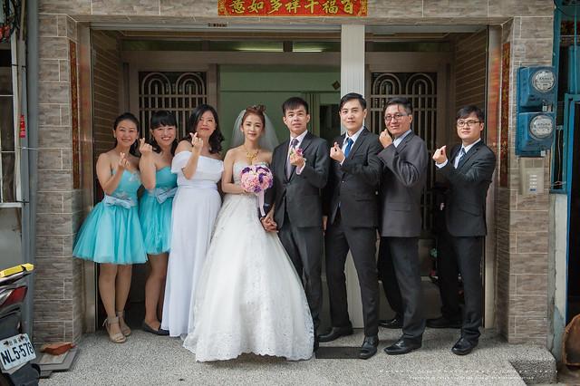 peach-2018526-wedding-284
