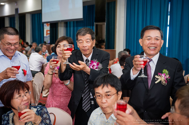 peach-2018526-wedding-831
