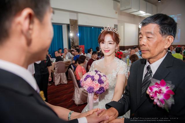 peach-2018526-wedding-609
