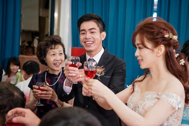 peach-2018526-wedding-832
