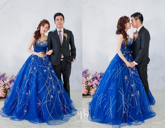 peach-2018526-wedding-935+937