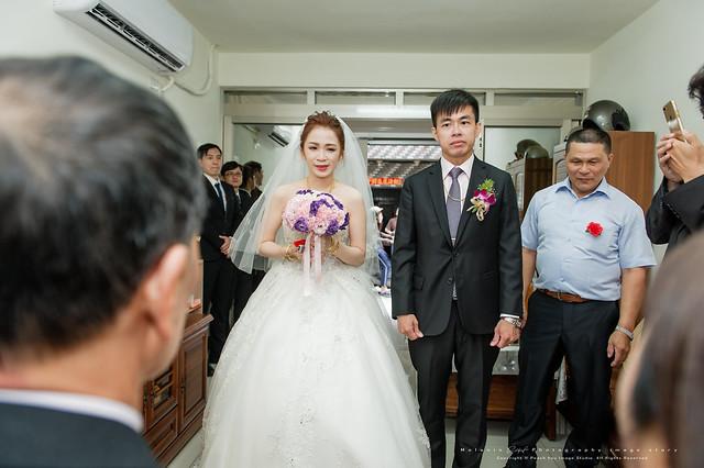peach-2018526-wedding-292