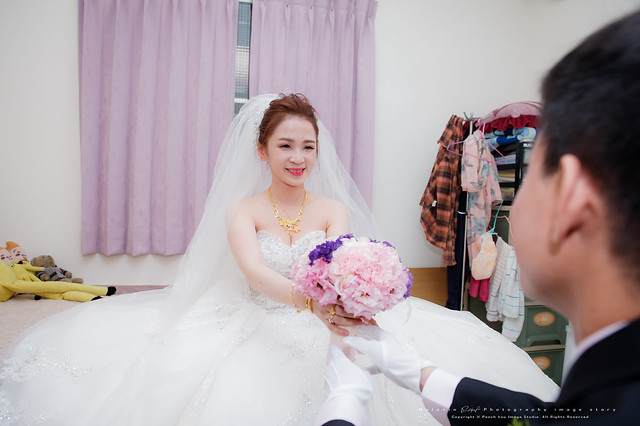 peach-2018526-wedding-239