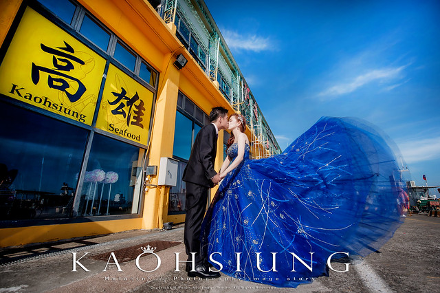 peach-2018526-wedding-1050