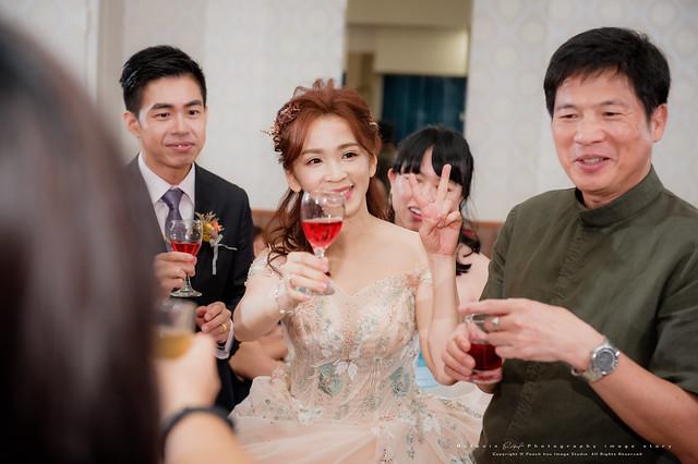 peach-2018526-wedding-852