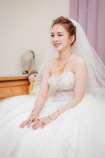 peach-2018526-wedding-219
