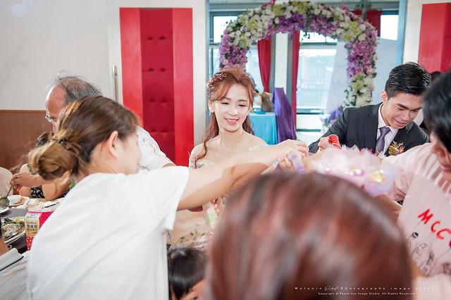 peach-2018526-wedding-723
