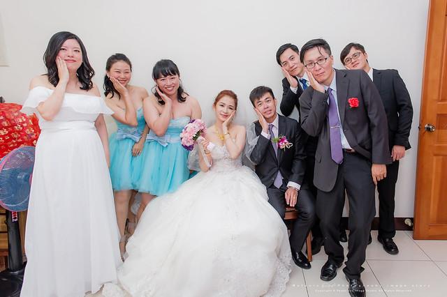 peach-2018526-wedding-465
