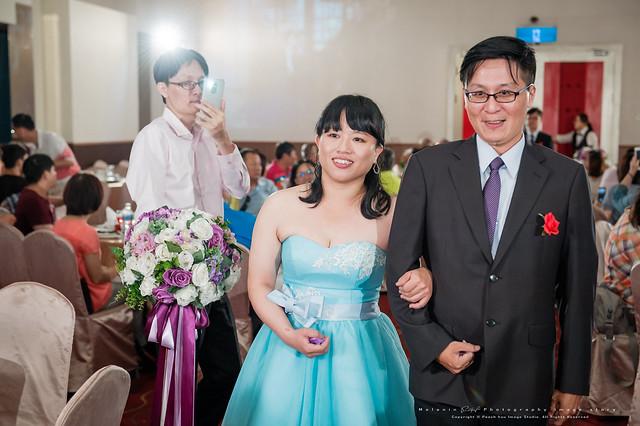 peach-2018526-wedding-567