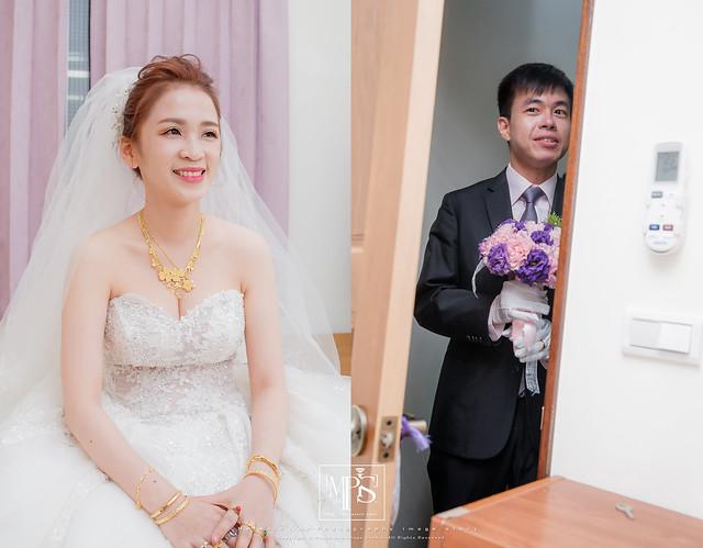 peach-2018526-wedding-228+230