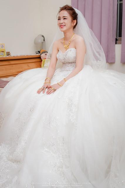 peach-2018526-wedding-217