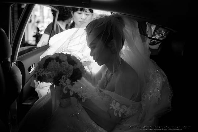 peach-2018526-wedding-377 (2)