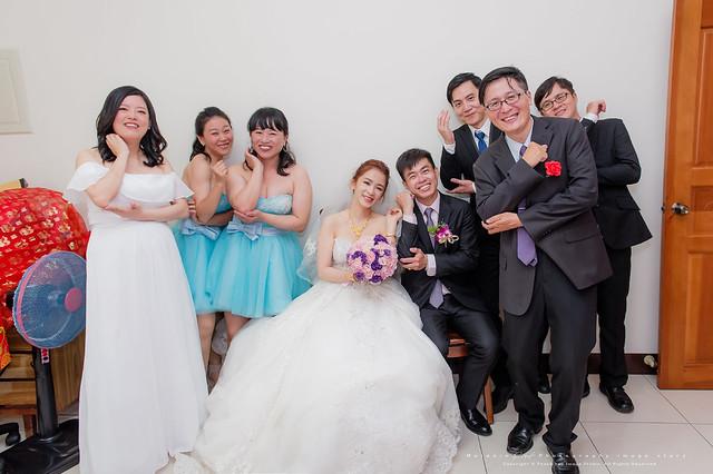 peach-2018526-wedding-469