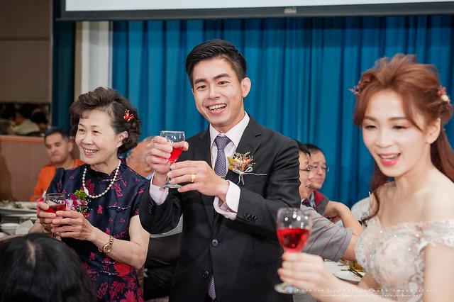 peach-2018526-wedding-817