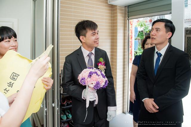 peach-2018526-wedding-206