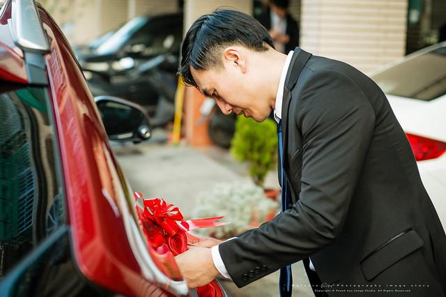 peach-2018526-wedding-63