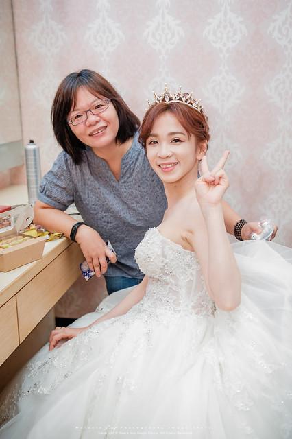 peach-2018526-wedding-537