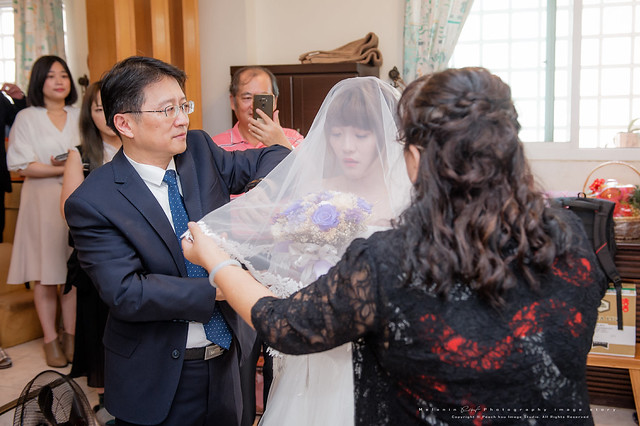 peach-20180617-wedding--p-196
