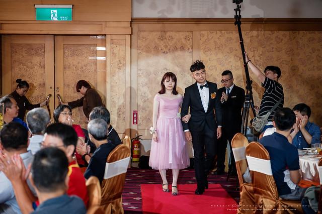 peach-20180617-wedding--p-536