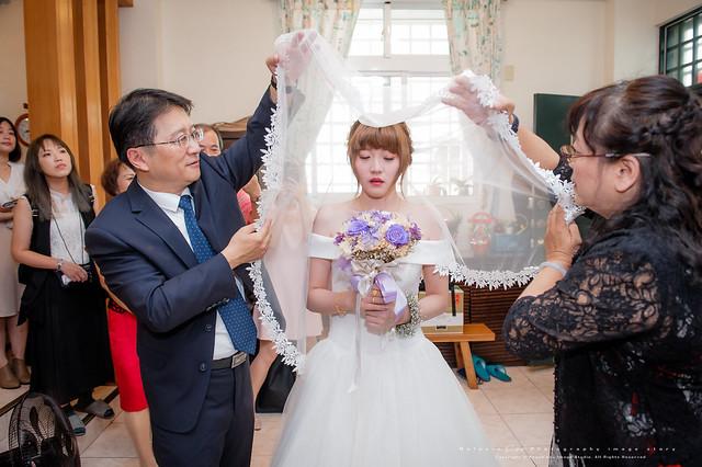 peach-20180617-wedding--p-194