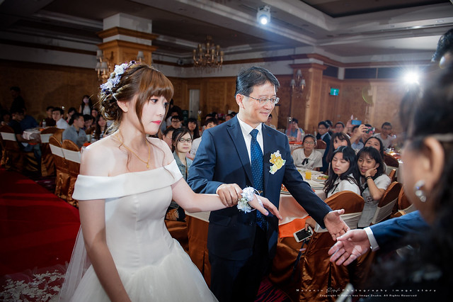 peach-20180617-wedding--p-626