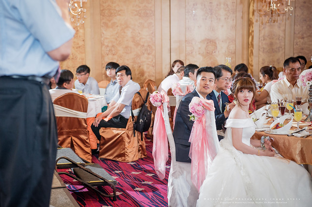 peach-20180617-wedding--p-713