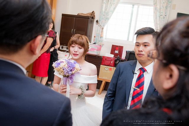 peach-20180617-wedding--p-184