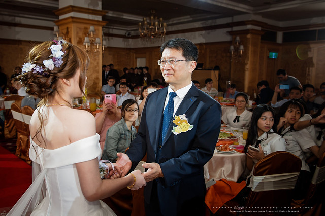 peach-20180617-wedding--p-609