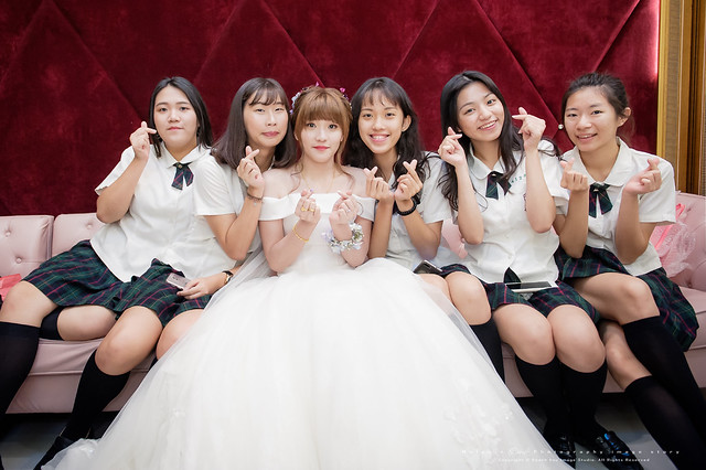 peach-20180617-wedding--p-520