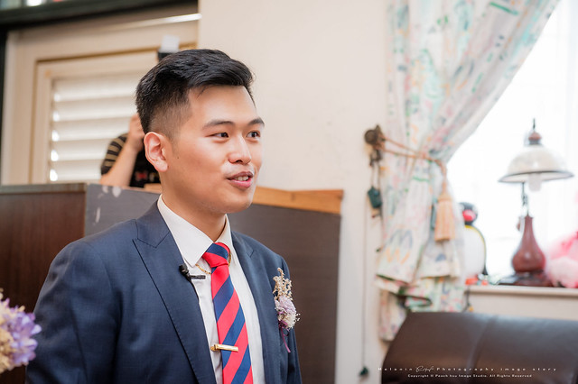 peach-20180617-wedding--p-170