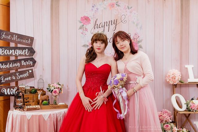 peach-20180617-wedding--p-991