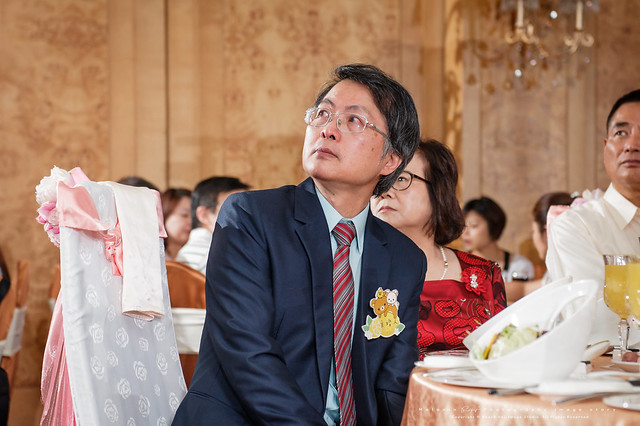 peach-20180617-wedding--p-669