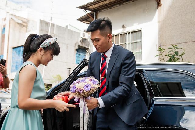 peach-20180617-wedding--p-82