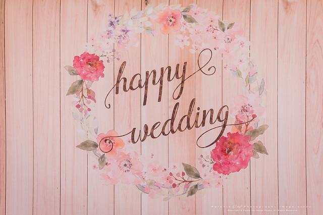 peach-20180617-wedding--p-383-973