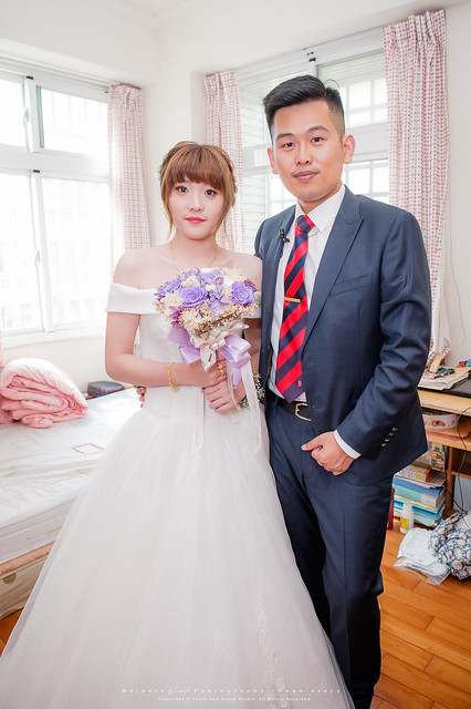 peach-20180617-wedding--p-117