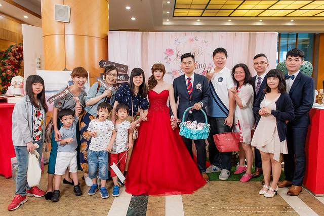 peach-20180617-wedding--p-1107