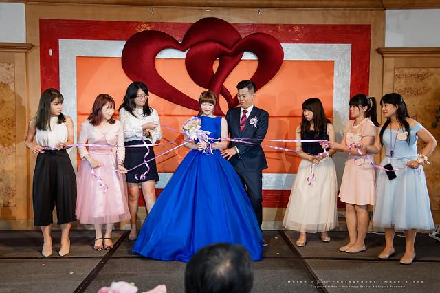 peach-20180617-wedding--p-785