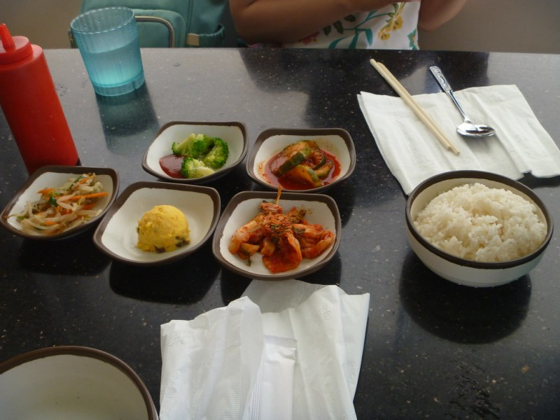 Large Of Kaju Tofu House