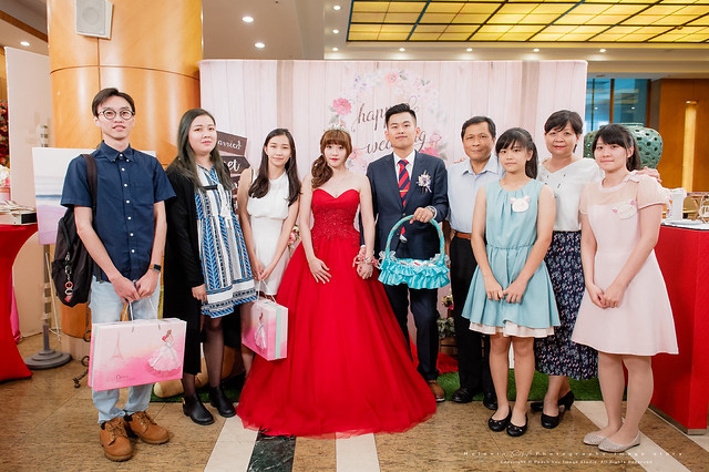 peach-20180617-wedding--p-1071