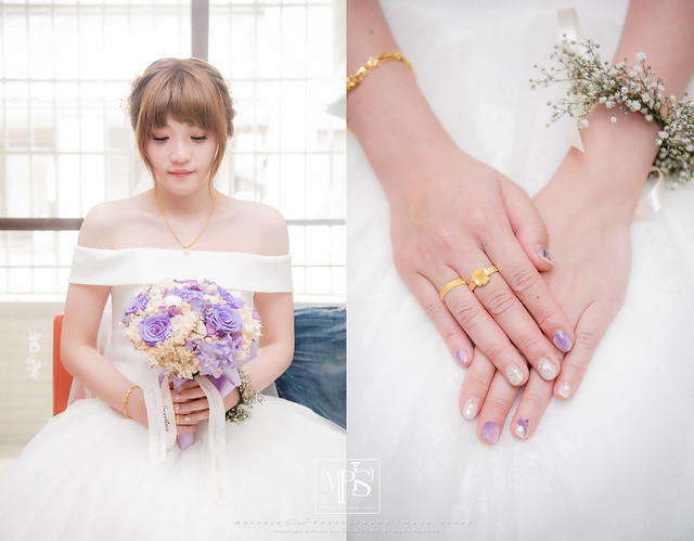 peach-20180617-wedding--p-334+337