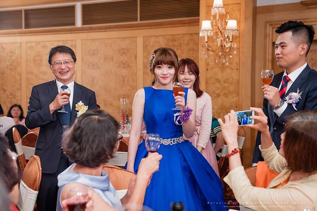peach-20180617-wedding--p-886