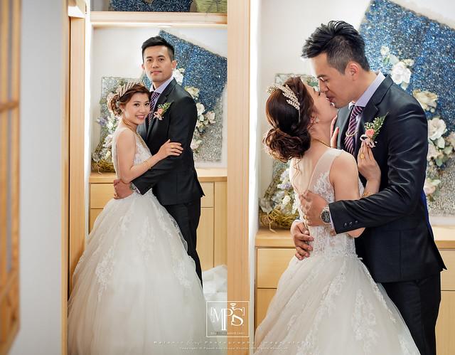 peach-20180623-wedding-183+187